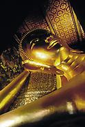 Northern provinces & Bangkok