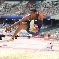 2019 iaaf athletics