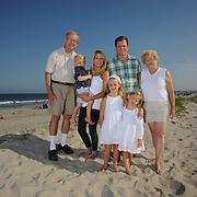 20140810 Beahn Family unedited