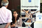 Entrepreneurship photos