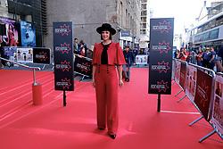 Edinburgh International Film Festival 2019<br /> <br /> Mrs Lowry (UK Premiere, closing night gala)<br /> <br /> Pictured: Pollyanna MacIntosh<br /> <br /> Aimee Todd   Edinburgh Elite media