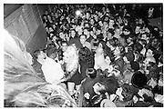 Opening of new club,Webster Hall, 1st Oct 1992© Copyright Photograph by Dafydd Jones 66 Stockwell Park Rd. London SW9 0DA Tel 020 7733 0108 www.dafjones.com