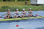Race: 79  Event: Junior 18 Quad Sculls - Heat<br /> <br /> National Schools Regatta 2018<br /> Sunday<br /> <br /> To purchase this photo, or to see pricing information for Prints and Downloads, click the blue 'Add to Cart' button at the top-right of the page. The Metropolitan Regatta 2018 The Metropolitan Regatta 2018 The Metropolitan Regatta 2018