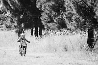 #GXCC3 Gauteng Cross Country Racing Series  captured by www.zooncronje.com for www.zcmc.co.za