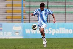 20111109 FORTUNATO JACOPO GIOCATORE SPAL