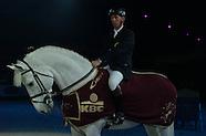 2006-12-mechelen-01-a-paardjaa