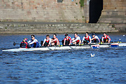 Crew: 5   Agecroft Rowing Club   AGE-HOLLIS   8+ Band 1<br /> <br /> Head of the Trent 2018<br /> <br /> To purchase this photo, or to see pricing information for Prints and Downloads, click the blue 'Add to Cart' button at the top-right of the page.