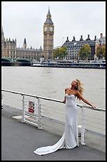 Miss World 2011 Contestants