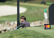 Ollie Schniederjans (USA)  during theThird Round of the The Arnold Palmer Invitational Championship 2017, Bay Hill, Orlando,  Florida, USA. 18/03/2017.<br /> Picture: PLPA/ Mark Davison<br /> <br /> <br /> All photo usage must carry mandatory copyright credit (© PLPA   Mark Davison)