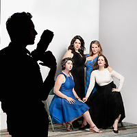 BOC Don Giovanni Media Images 08-13-18