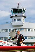 Finland International Airshow 2014 FIAS Malmi, pilot Jurgis Kairys.<br /> Petri Juola Photography <br /> petrijuola.com