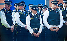 2020_09_28_Croydon_police_murder_GFA
