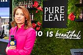 20.02.26 - Pure Leaf