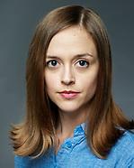 Actor Headshots Lauren Ashley Carter