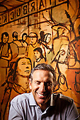 Howard Schultz - Chairman and CEO of Starbucks - 2011-01