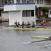 HRR 2014 - Final - Britannia Challenge Cup