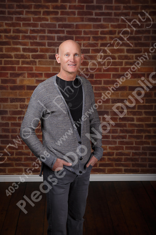 Professional Business Portrait for the dental practice website as well as for LinkedIn, Facebook, and other social media marketing tools.<br /> <br /> ©2016, Sean Phillips<br /> http://www.RiverwoodPhotography.com