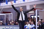 DESCRIZIONE : Brindisi  Lega A 2015-16 Enel Brindisi Pasta Reggia Juve Caserta<br /> GIOCATORE : Sandro Dell'Agnello<br /> CATEGORIA : Allenatore Coach Mani<br /> SQUADRA : Pasta Reggia Juve Caserta<br /> EVENTO : Enel Brindisi Pasta Reggia Juve Caserta<br /> GARA :Enel Brindisi  Pasta Reggia Juve Caserta<br /> DATA : 24/04/2016<br /> SPORT : Pallacanestro<br /> AUTORE : Agenzia Ciamillo-Castoria/M.Longo<br /> Galleria : Lega Basket A 2015-2016<br /> Fotonotizia : <br /> Predefinita :