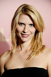 Claire Danes attends the premiere of 'Temple Grandin' at the Time Warner Screening Room in New York City, NY, USA on January 26, 2010.  Photo by Mehdi Taamallah/ABACAPRESS.COM (Pictured: Claire Danes) | 217516_020