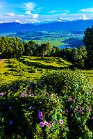 Lekhnath, Western Region, Nepal.