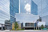 Ritz Carlton: Westchester, NY