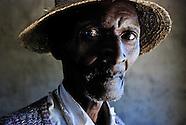 LESOTHO | THE MOUNTAIN KINGDOM