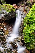 500px Photo ID: 4418948 - waterfall long exposure