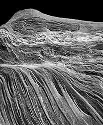 Utah Rock Pattern2, Canyonlands national Park, Utah