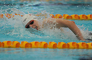 Royal Commonwealth Pool, Edinburgh<br /> Scottish Summer Meet - Saturday 25th July 2015-Day 2 Finals<br /> <br />  Neil Hanna Photography<br /> www.neilhannaphotography.co.uk<br /> 07702 246823