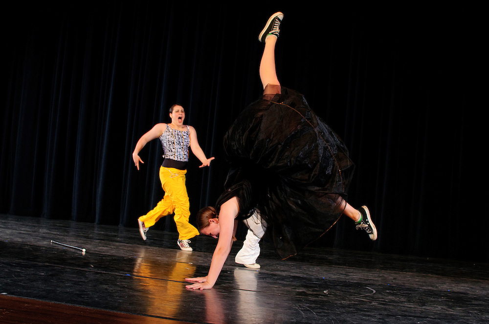 (photo by Matt Roth).Saturday, June 12, 2010..Reverie.EXM's Spring Concert at The Gordon Center in Owings Mills, MD