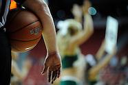 2009 MWC Basketball Tournament