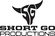 Short Go Productions Ropings
