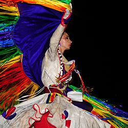 Shinnecock Indian Nation Pow Wow 2017