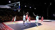 DESCRIZIONE : Championnat de France Pro A Match des champions <br /> GIOCATORE : Denmon Marcus<br /> SQUADRA : Chalon <br /> EVENTO : Pro A <br /> GARA : Chalon Limoges<br /> DATA : 20/09/2012<br /> CATEGORIA : Basketball France Homme<br /> SPORT : Basketball<br /> AUTORE : JF Molliere<br /> Galleria : France Basket 2012-2013 Action<br /> Fotonotizia : Championnat de France Basket Pro A<br /> Predefinita :