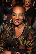 October 13, 2012- Bronx, NY: Author/Writer/Journalist Susan L. Taylor  at the Black Girls Rock! Awards presented by BET Networks and sponsored by Chevy held at the Paradise Theater on October 13, 2012 in the Bronx, New York. BLACK GIRLS ROCK! Inc. is 501(c)3 non-profit youth empowerment and mentoring organization founded by DJ Beverly Bond, established to promote the arts for young women of color, as well as to encourage dialogue and analysis of the ways women of color are portrayed in the media. (Terrence Jennings)