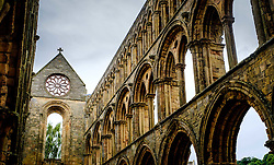 Jedburgh Abbey, Jedburgh, Scottish Borders<br /> <br /> (c) Andrew Wilson | Edinburgh Elite media