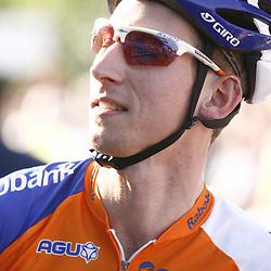 Sportfoto archief 2012<br /> Bauke Mollema