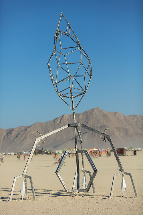 Wizard's piece. (Bent out of shape.) My Burning Man 2019 Photos:<br /> https://Duncan.co/Burning-Man-2019<br /> <br /> My Burning Man 2018 Photos:<br /> https://Duncan.co/Burning-Man-2018<br /> <br /> My Burning Man 2017 Photos:<br /> https://Duncan.co/Burning-Man-2017<br /> <br /> My Burning Man 2016 Photos:<br /> https://Duncan.co/Burning-Man-2016<br /> <br /> My Burning Man 2015 Photos:<br /> https://Duncan.co/Burning-Man-2015<br /> <br /> My Burning Man 2014 Photos:<br /> https://Duncan.co/Burning-Man-2014<br /> <br /> My Burning Man 2013 Photos:<br /> https://Duncan.co/Burning-Man-2013<br /> <br /> My Burning Man 2012 Photos:<br /> https://Duncan.co/Burning-Man-2012