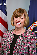 Chair of the U.S. Equal Employment Opportunity Commission