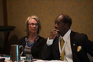 3/07 NAEF Trustees Meeting