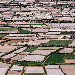 Vietnam - Ly Son Island (Garlic Island)