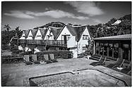 07-11-2017 Foto's genomen tijdens een persreis naar Buffalo City, een gemeente binnen de Zuid-Afrikaanse provincie Oost-Kaap. Chintsa: Crawfords Beach Lodge