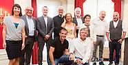 Gault et Millau / Swiss Wine 2015