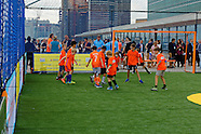 2016 06 16 UN Patio - Mission of Netherlands - Soccer Tournament