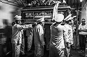 Catholic Funeral Rites in Vietnam