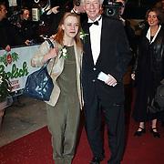 Premiere Wedding Planner Rotterdam, Wik Jongsma en vriendin Nora Bogers