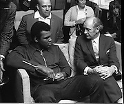 12/07/1972<br />