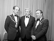 1 November 1985<br />