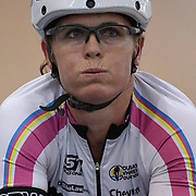 03-11-16 16:56:16 -- Practice at the Velodrome, Velodrome Sport Center, Carson, CA<br /> <br /> Photo by Erwin Otten, Sports Shooter Academy 2016