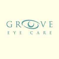 Grove Ave Eye Care